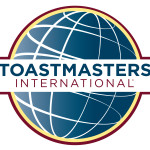 The New Entrepreneurs Toastmasters Club is a Toastmasters International club. Toastmasters International has been recognized as the leading organization dedicated to communication and leadership skill development.